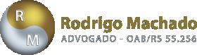 Rodrigo Machado Advogado